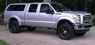 Canopy Shell F250 F350 100xr Leer F 250 canopy F350 Canopy & Canopy Shell F250 F350 100xr Leer2013201420152016F Series ...