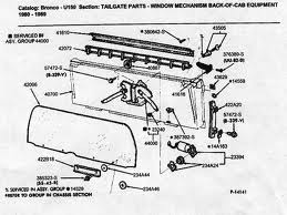 allis chalmers wd wiring schematic diagram with 170 Allis Chalmers Wiring Diagram on D17 Wiring Harness Diagram as well Viewit besides D17 Wiring Harness Diagram additionally Snapper Ignition Switch Wiring Diagram furthermore Auto Gauge Wiring Diagram.