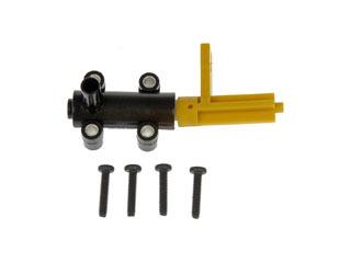 fuel drain tap f250 7 3 v8 diesel superduty fuel filter. Black Bedroom Furniture Sets. Home Design Ideas