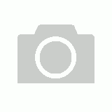 Ford F250 F350 Clutch Kit Luk 7.3 Diesel 6 Speed