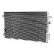 Condensor Air Conditioning F250 F350