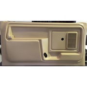 Door Trim Panel Ford F Series F100,F150,F250,F350