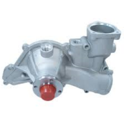 F250 F350 Water Pump 7.3 Diesel V8 Engine f series water pump