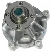 Water Pump F250 Petrol 5.4 & 4.6 Engine