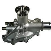 Water Pump Ford F150 F250 F350 Efi