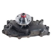 Water Pump Ford F series 6.9 & 7.3 Diesel