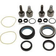 Ball Joint Kit F250 F350
