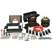 Air Bag Kit F250 F350
