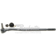 Steering Tie Rod End Ford F-Series