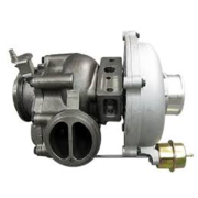 F250 Turbo Charger 7.3 V8 Diesel