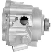 Air Pump Smog Pump F150 F250 F350 Fuel Injected
