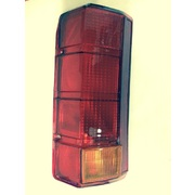 Tail Lamp F100 Bronco Left Hand