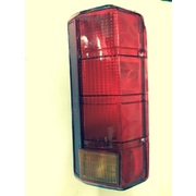 Tail Lamp F100 Bronco Right Hand