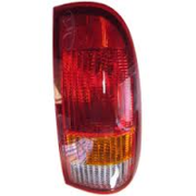 Ford F250 F350 Tail Lamp