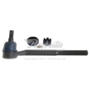 F150 Tie Rod End Steering Right Inner 4X2