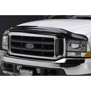 Bonnet Protector Ford F250 F350 Superduty Hood