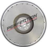 Flywheel F250 F350 Superduty 7.3 Diesel 6 Speed