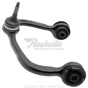 F150 Control Arm Upper Suspension Left Hand
