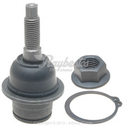 Ball Joint F150 Lower 2009,2010,2011,2012,2013,2014