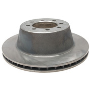 Disc Rotor F350 Front