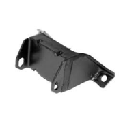 F100 F250 F350 Engine Mount