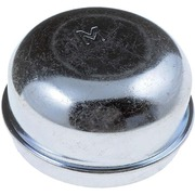 Grease Cap F100 F150 Front