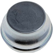 Grease Cap Wheel Bearing F250 F350