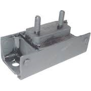 Mount Gearbox F250 F350