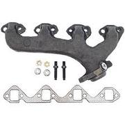 Exhaust Manifold F Series