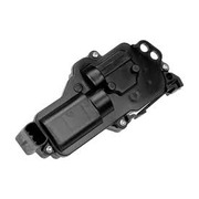 Door Actuator Locking Mechanism F
