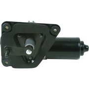 Wiper Motor Ford F Series
