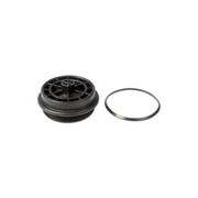 F250 F350 Fuel Filter Cap 7.3 V8 Diesel
