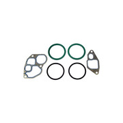 F250 Oil Cooler Seal Kit