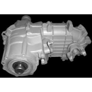 Transfer Case Borg Warner 1356