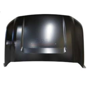 Ford F250 F350 F450 Bonnet
