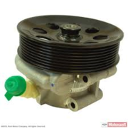 F250 F350 Power Steering Pump 6.7 F Series Diesel