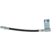 F250 Brake Hose Rear Superduty Left Hand