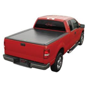 Roll Lid F150 Pace Edwards Electric F150 Accessories