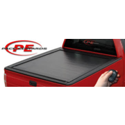 F250 F350 F450 Electric Roll Lid Pace Edwards