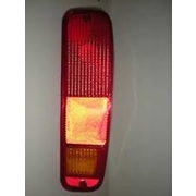 Tail Lamp F100 F250 F350 Right Hand