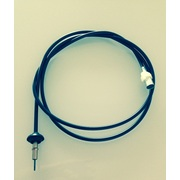 Cable Speedo Trans F150 F250 F350