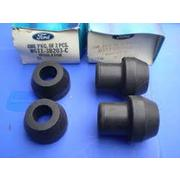 Ford F Series F100 F250 F350 Radius Arm Bush