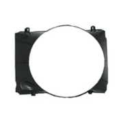 Fan Shroud F100 F150 Bronco F250 F350