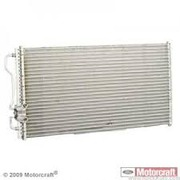 Ford F250 F350 Air Conditioning Condensor