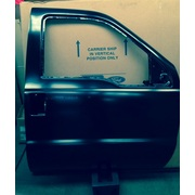 Ford F250 F350 Door Shell Right Hand
