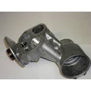 Ford F250 F350 Oil Filter Housing 7.3