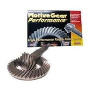 Gear Set F150 8.8 3.55 Ratio