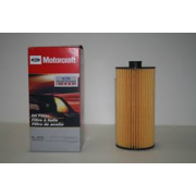 Oil Filter 6.0 Ltr & 6.4 Ltr Diesel F Series