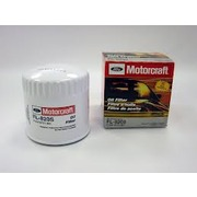 Oil Filter Motorcraft FL820S