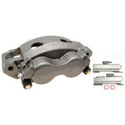Brake Caliper F250 F350 Right